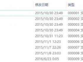 mysql数据库启动失败错误 The server quit without updating PID file