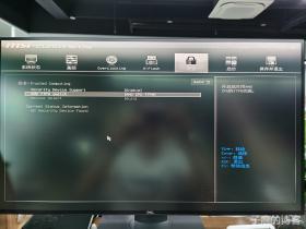 无法安装Windows11